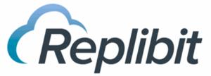 Replibit Partner