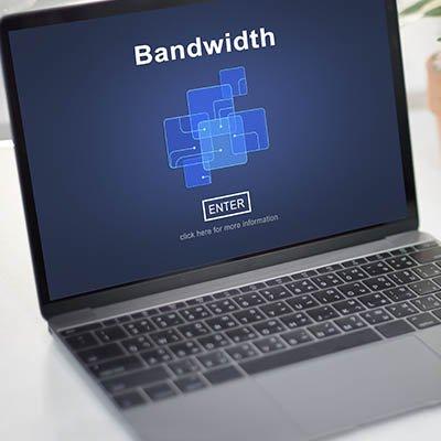 bandwidth_136145446_400.jpg