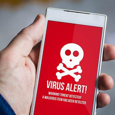 malware_115507169_400.jpg