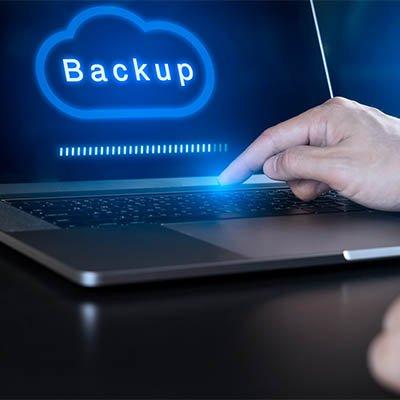 backup_139689671_400.jpg