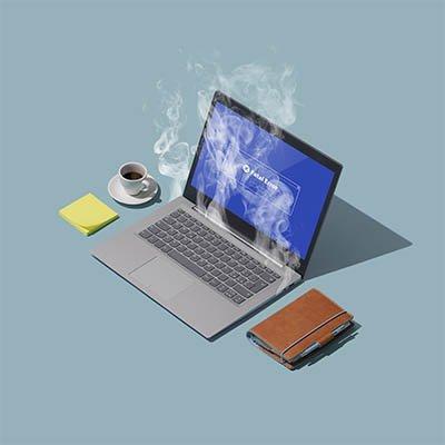 computer_268496365_400.jpg