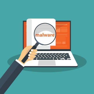 malware_200095487_400.jpg