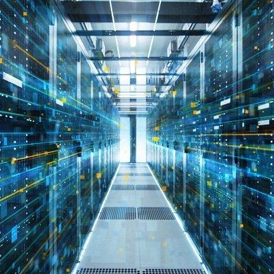 data_virtualization_400.jpg