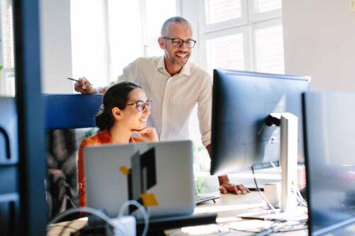 IT Management Industry Secret