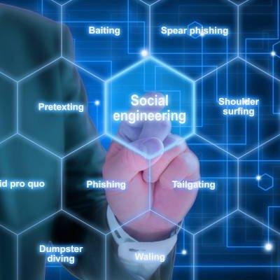 126204877_social_engineering_400.jpg