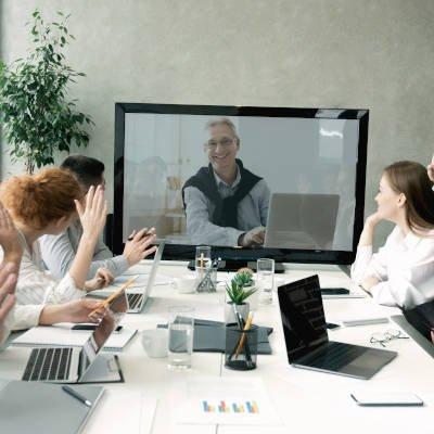 267286552_video_conferencing_400.jpg