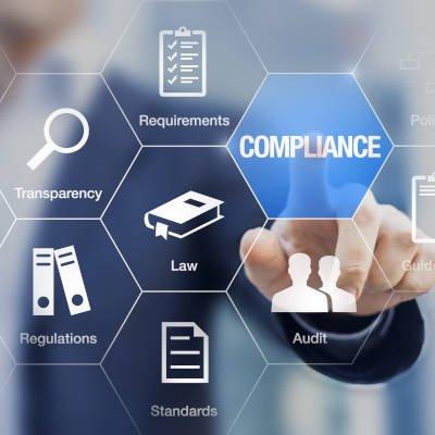 139439661_compliance_400.jpg