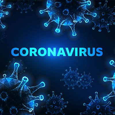 protect-your-network-coronavirus.jpg