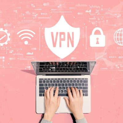 VPN Services Symmetic IT Group