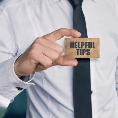 Helpful tips with Managed IT Services