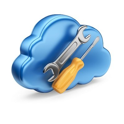 Cloud Tools - Symmetric IT Group