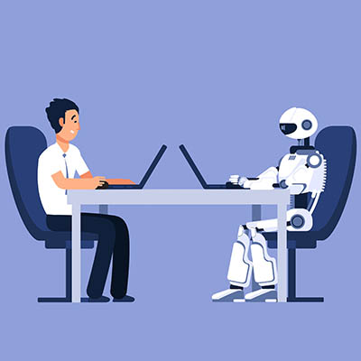 Is Automation Really a Threat for Workers?