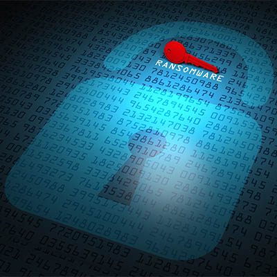 New Study Finds That Paying Off Your Ransomware Attackers Has Some Severe Consequences