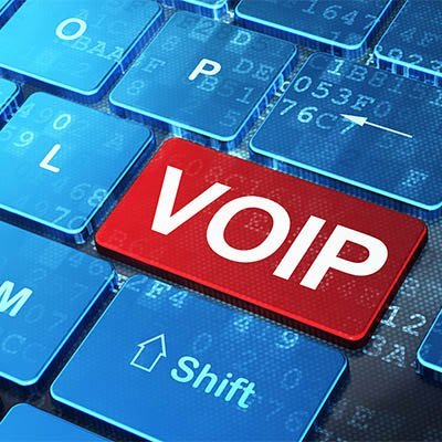 Installing a VoIP Platform Can Be Good for Your Business