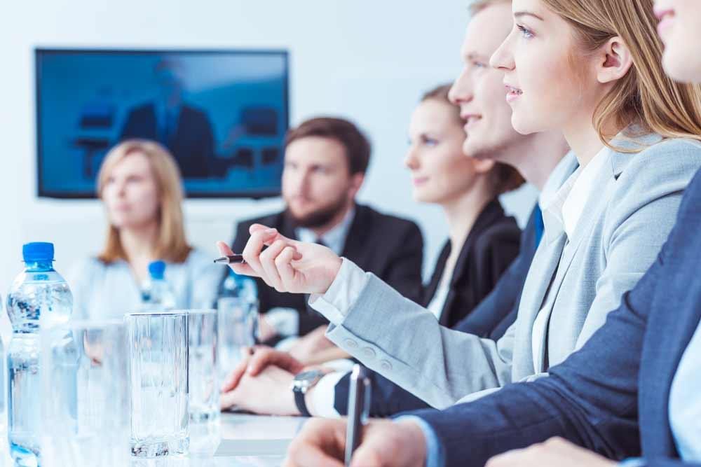 IT Legal Industry Experts - Symmetric IT Group