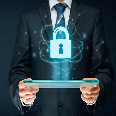 What Does It Mean to Be Adept at Cybersecurity?