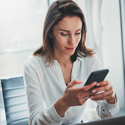 Mobile Management Is More Crucial than Ever
