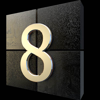 Everything You Need to Know About Windows 8.1 End of Life