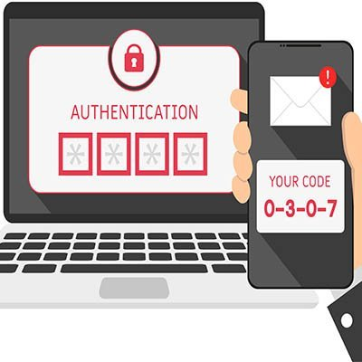 Why Multi-Factor Authentication is the New Complex Password
