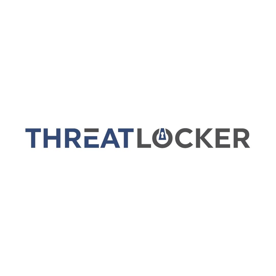 ThreatLocker Logo