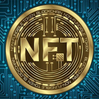 What Exactly is an NFT?