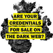 Dark-Web-Scan-Business-Owners--Tampa,-NY,-KS